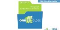 ONE GLOBE Casefile 3